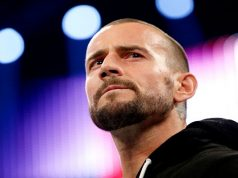 CM Punk Net Worth