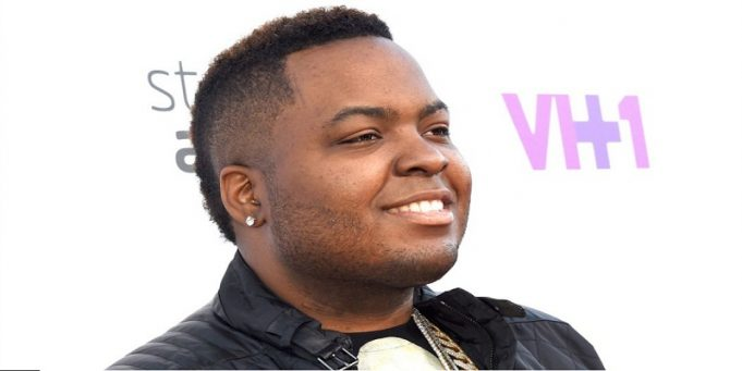 Sean Kingston Net Worth